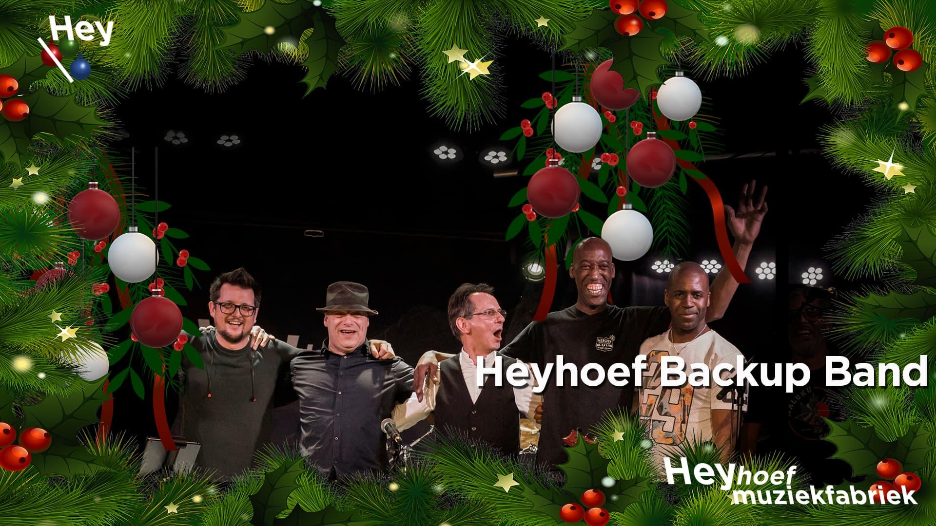 Kerst-Special