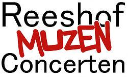 Wederom Muzen Concerten